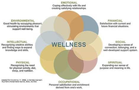 wellness-circle
