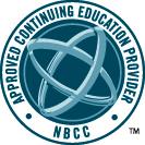 ACEP Logo-weba
